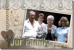 myfamily1988WEB