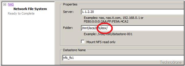 Add_Storage_3a