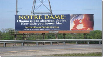 abortionbillboard