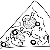 pizza (3).JPG