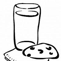 Milk & Cookies.jpg