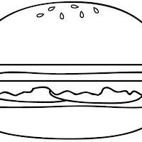 hamburguesa (2).JPG