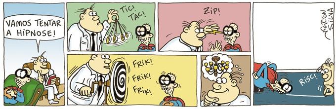 hipnose rgb