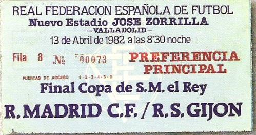 HOME------------------: Real Madrid 2-1 Sporting Gijón 198