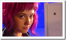 Mary-Elizabeth-Winstead-as-Ramona-Flowers-in-Scott-Pilgrim-vs-The-World-mary-elizabeth-winstead-7743435-2560-1440