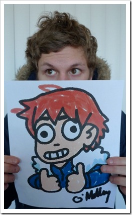 michael_cera_as_scott_pilgrim