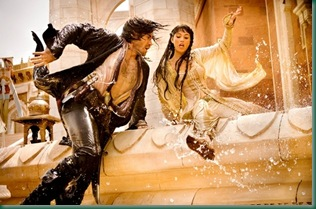 jake-gyllenhaal-in-the-prince-of-persia-41