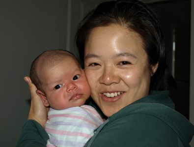 201010_More Baby_20100913_25