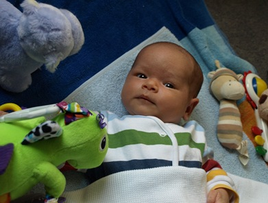 201010_More Baby_20100907_04