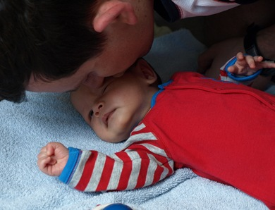 201010_More Baby_20100902_05