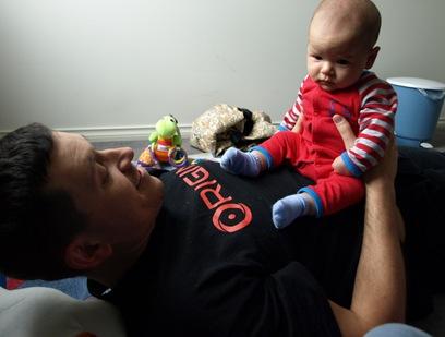 Nov_Baby_20101007_53