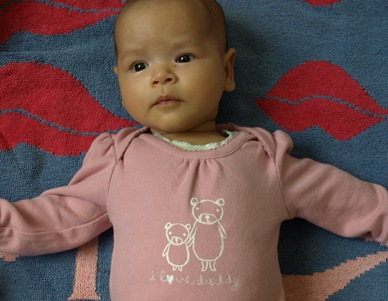 Nov_Baby_20101019_33