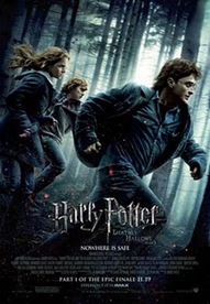 harry-potter-7-poster2