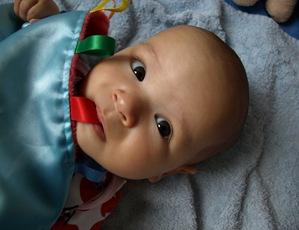 Jan_Baby_20101212_142