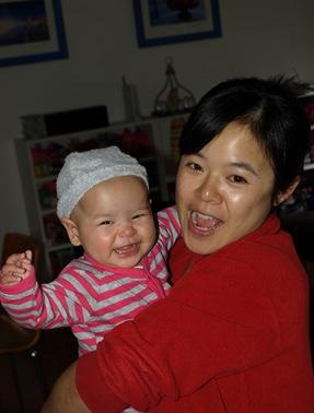 Feb_Baby_20110206_19