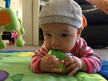 Feb_Baby_20110206_41