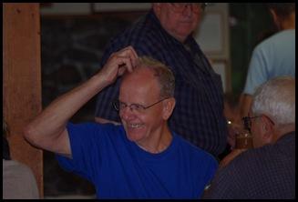 Reunion 2010 159