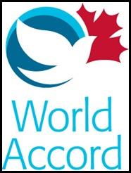 WA-logo-centred-RGB