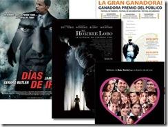 estrenos argentina 110210