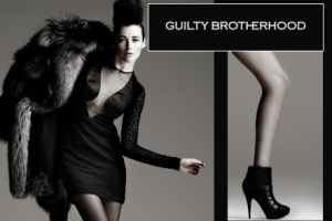 Guilty Brotherhood, oto&ntilde;o invierno 2010