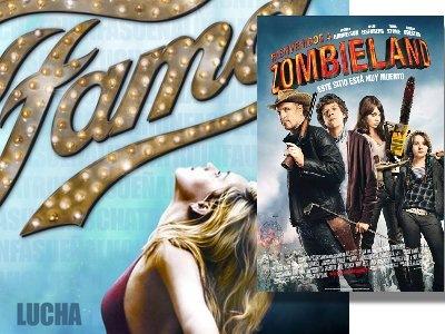 estrenos espana 241209