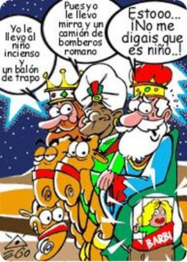 confusion_reyes_magos