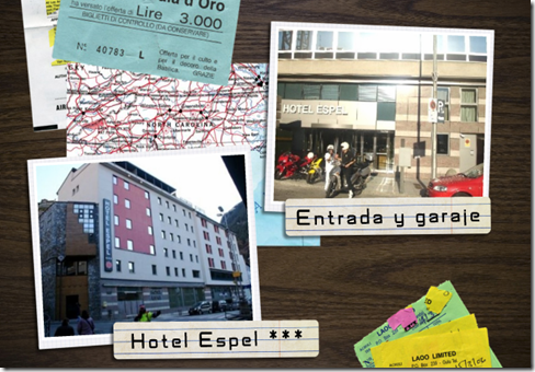 hotel-espel-1