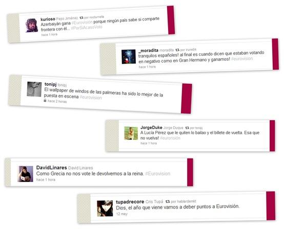 twitter-eurovision-2011