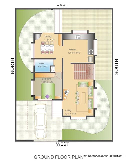 Ravi Karandeekar 39 S Pune Real Estate Market News Blog