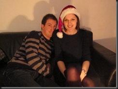 Navidad con Emma y Pete (11)