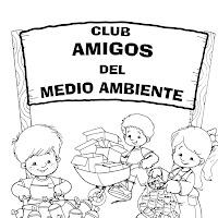 FIGURAS_MAESTRA_INFANTIL_5_Página_24.jpg