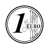 1 Euro.jpg
