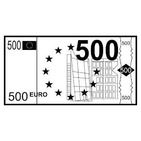 500 Euros.jpg