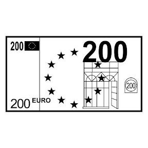 200 Euros.jpg