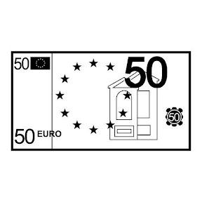 50 Euros.jpg