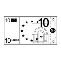 10 Euros.jpg