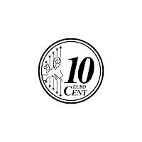 10 Céntimos.jpg