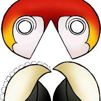 papagáj maszk.jpg