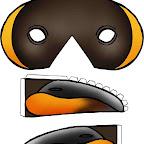 pingvin maszk sz.jpg