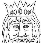 king-mask-9181.jpg