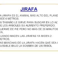 Diapositiva3-1.JPG