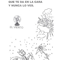 ADIVINANZA_EL VIENTO.jpg