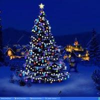 árbol de navidad-1.JPG