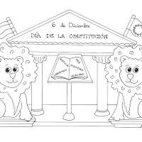 constitucion1.jpg