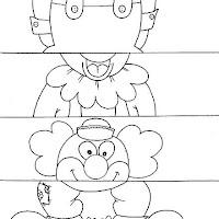 PUZZLE PAYASO.jpg