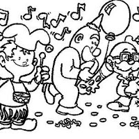 normal_carnival-coloring-pages-11.jpg