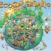 ecocalendario.jpg
