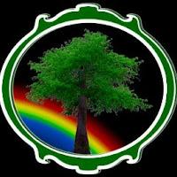 logo-dia-arbol-black.jpg