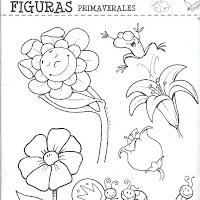 Figuras10-11.jpg