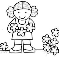primavera-nina-flores.jpg